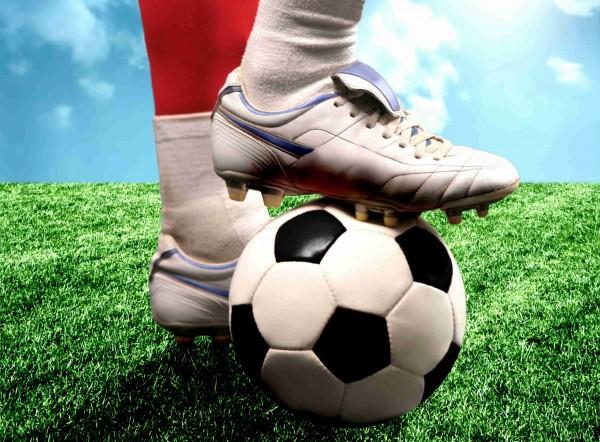 Risultati immagini per torneo calcio
